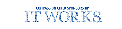 Compassion_IT_WORKS_Logo_150.png